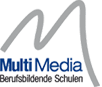 MultiMedia BBS Hannover